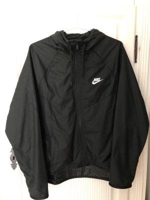 Nike Sportswear Traningsjacke