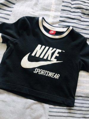 Nike Sportswear Tshirt