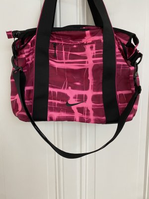 Nike Sports Bag multicolored
