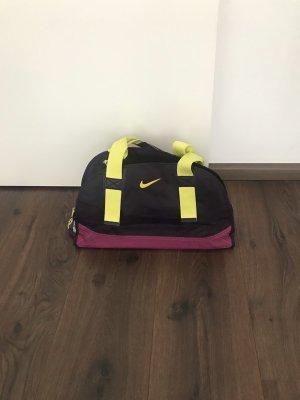 Nike Borsa sport multicolore