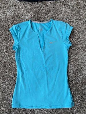 Nike Sporttop Gr. 36, S