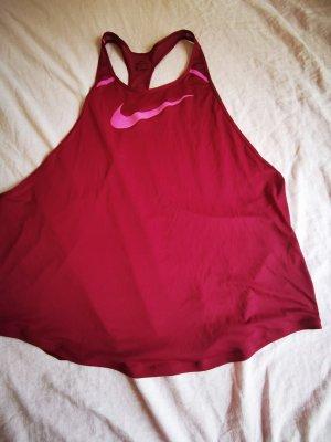 Nike sporttop gr XL