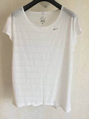 Nike Sporttops T-Shirts
