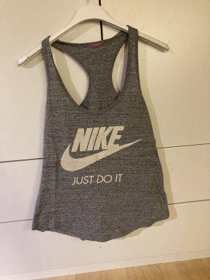Nike Sporttshirt