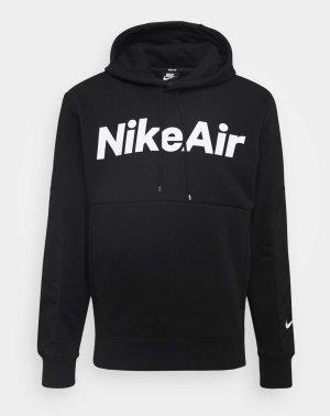 Nike Sportwear Hoddie