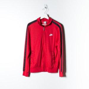 Nike Sportweste Unisex