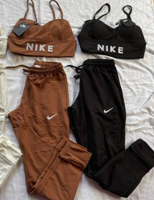 Nike spot outfits