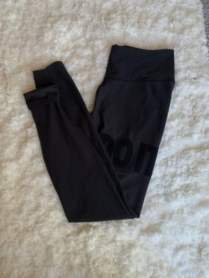 Nike Spprtleggings