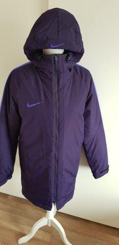 Nike Stadionjacke Parka Mantel