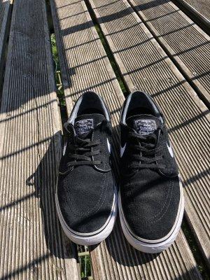 Nike Stefan Janoski Sneaker