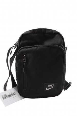 Nike Stofftasche