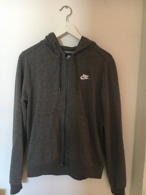 Nike Strickjacke in Gr M