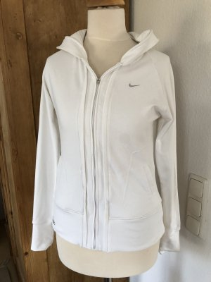 Nike Studio Fitness / Yoga Anzug
