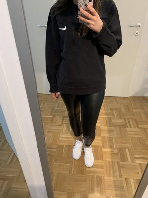 Nike Sweater (herren)