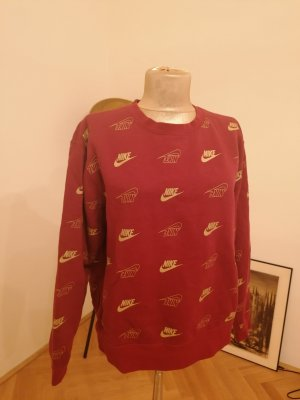 Nike Sweater NEU