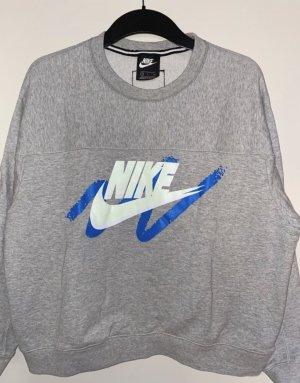 Nike Sweater S