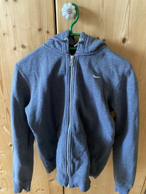 Nike sweaterjacke