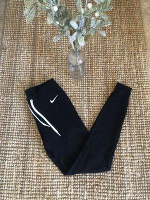 Nike Sweatpant Jogger