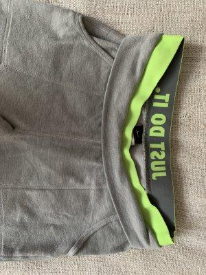 Nike Sweatpants Größe S