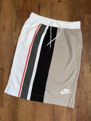 Nike Sweatrock neu Größe M