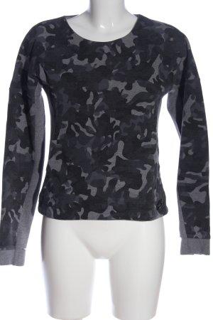 """Nike Sweatshirt """"683796-091"""""""