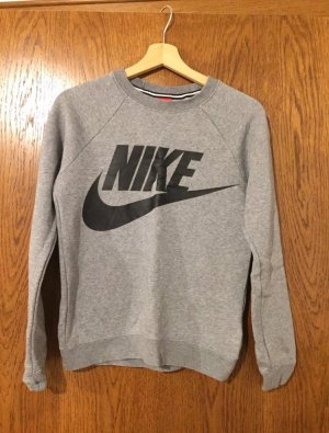 Nike Sweatshirt Damen