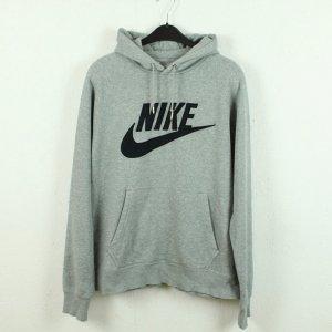 NIKE Sweatshirt Gr. M (21/10/159)