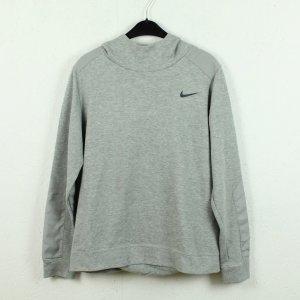 NIKE Sweatshirt Gr. XL (21/10/158)