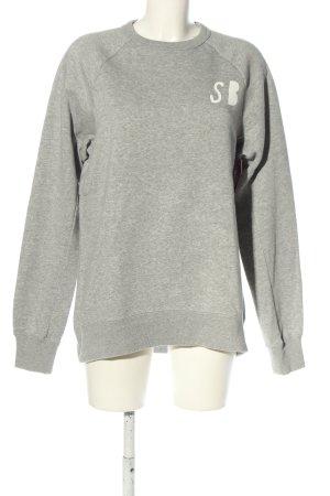 """Nike Sweatshirt """"von Micha Ø."""""""