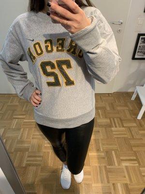 Nike Sweatshirt (herren)