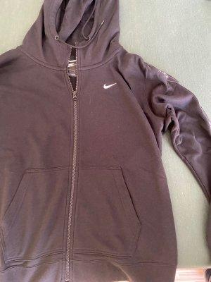 Nike Sweatshirt- Jacke