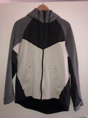 Nike Sweatshirt Jacke