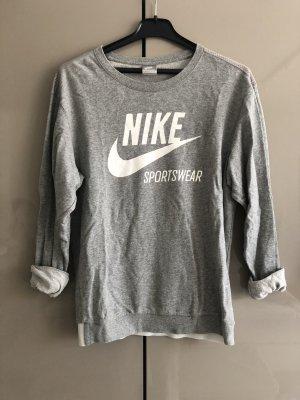 Nike Sweatshirt, Sweater, Sportswear