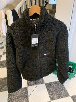 Nike Swoosh Jacke