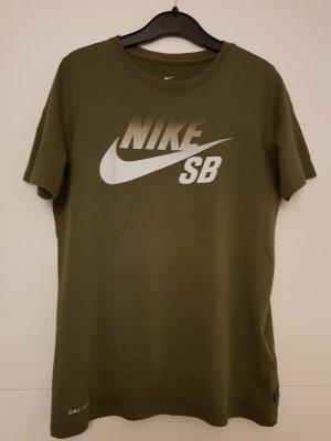 Nike T-Shirt 137/147 (10-12) YRS