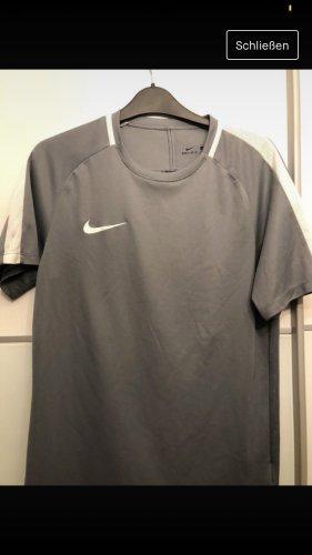 Nike Sports Shirt grey