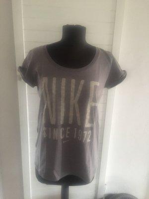 Nike T-Shirt Gr.M