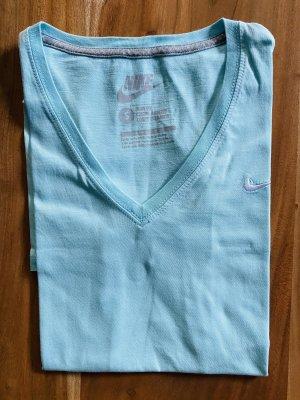 Nike T-Shirt Gr. S