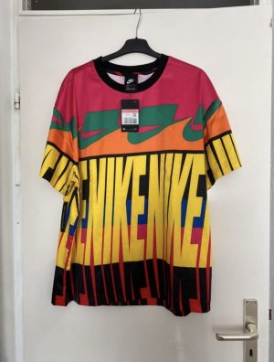 Nike T-Shirt in gr L