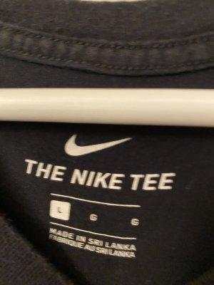 Nike T-Shirt L