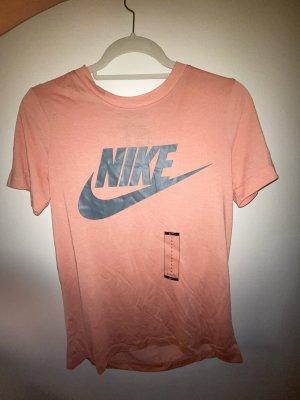 Nike T-Shirt *NEU* Gr. S&M