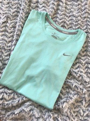 Nike T-Shirt | Nike Tshirt | Nike Sportshirt