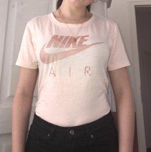 Nike T-Shirt/Oberteil in XS