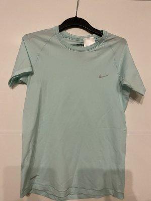 Nike t-Shirt s