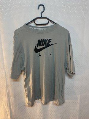Nike T-Shirt Unisex XS