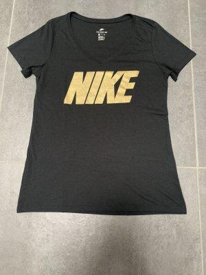 Nike T-Shirt USA Original