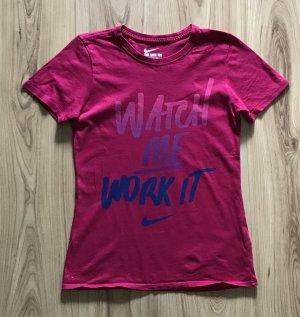 Nike T-Shits