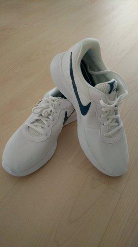 Nike Tanjun Turnschuhe Größe 41