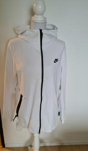 Nike tech fleece Jacke