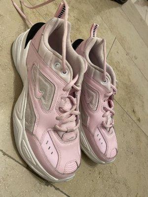 Nike Tekno Rose